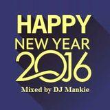 ME's 'nEWreTr0' New Years Mix 2016