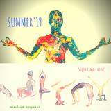 SUMMER'19