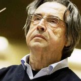 Verdi: Requiem – Stoyanova, Rachvelishvili, Meli, Zanellato; Muti; München 2017