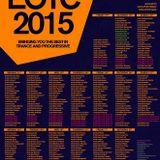 Soulplay - End Of Year Countdown (EOYC) 2015