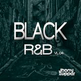 Black R&B vl04  (by DJ Jhonyzupper)