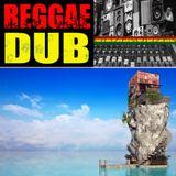 Dub Reggae - Turntablism Mix