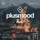 PlusMood Radio ep.9 (Live From PlusMood Headquarters - Toronto)