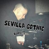 DJ :TRAUMTÄNZER: SEVILLA GOTHIC zona2