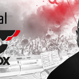 Carl Cox - Global 624 [Live at Trax - Melbourne] - 06-Mar-2015