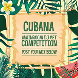 Cubana Competition Entry