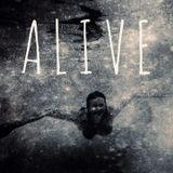 Vali NME Click - Alive (93/94 Jungle)