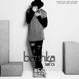 Leo Cid - Bershka Tape 01
