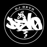 Jungle set live@Moie`s Birthday bash 12.10.96 ft. Dj Diemond E.D & Mc Trigga