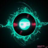 DJP - Rob & Chris Tribute (Electro-House Mix)