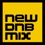 New Dnb Mix !