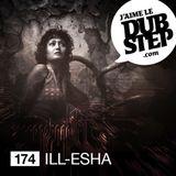 JLD #174 - ill-esha