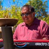 Cecil Ramírez Mix II