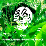 Future Music, Primitive Dance