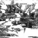 Puzahki - Glitch Mix One