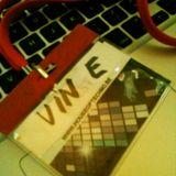 Vin E  Dj mix live @ The House of Techno 29/12/2012