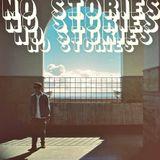 Entrevista con Gabe Silva de No Stories