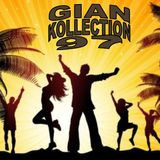 DEEP HOUSE & FUNKY HOUSE - GIANKOLLECTION 97