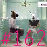 Paul Damixie`s Vibeshow #162