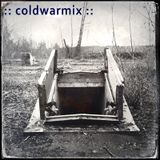 :: cold war mix ::