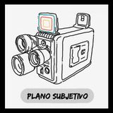 Radio Brithispana - Plano Subjetivo con Pilar Rodríguez - 7 marzo 2015