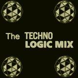 TECHNO LOGIC MIX >19