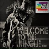 Welcome-To-The-Jungle - 07-10-19