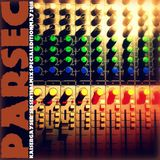 Kaiser Gayser's 'PARSEC' Essential Mix Special Edition