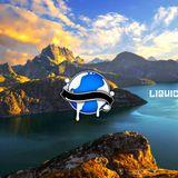 Liquid Mix #1 Soul, Jazz