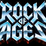 Rock of Ages - Classic Rock (Ideas Only)