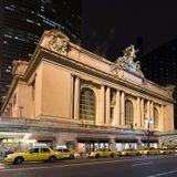 In God We Trust - Ep11 : Midtown Manhattan (pt2)