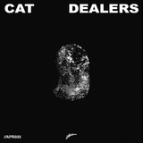 Axtone Approved: Cat Dealers