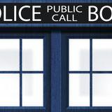 TARDIS Mix