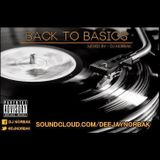 DJ NORBAK - Back To Basics [Feb 2014]
