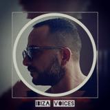 Mark Damon - Ibiza Voices 07_19