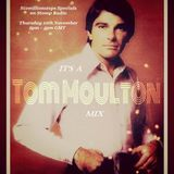 6MS Special It's A Tom Moulton Mix