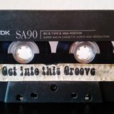 Markie Mark - Get Into This Groove_side.aa (Live @ Wicked 1994)