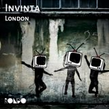 Rondo Presents Invinta