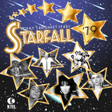 (25) VA - Starfall 79 (THE BEST ALBUMS K-TEL NEVER MADE) (2017)