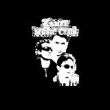 Dj Kampy-Work (Club Mix)