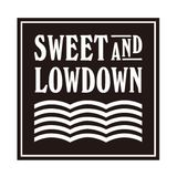 Lowdown Side (Sweet and Lowdown)