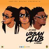 Urban_Club [Savage 2016] @ZJHENO