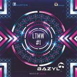 Bazyl LTMW #1 2015