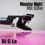 Monday Night Mix Show Episode 6