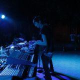 Leonardo Galasso - Connected/Unconnected (Promo Mix Novembre 2012)