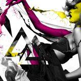 CuT [ ] Perfect Lady Walks Alone - (Kitano C. Mix)