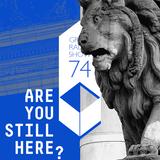 Grani Radioshow #74 [are you still here?]