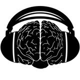 Braindance Underground Mix #1 [12.06.10]