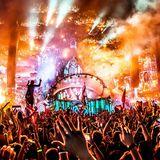 Electro Dance Music 2K18