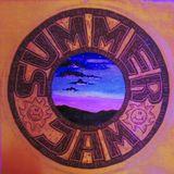 Summer Jams, vol. 2 - #60